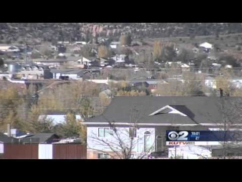 Polygamous Properties Owe Millions In Back Taxes
