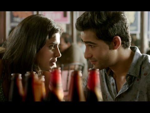Armaan & Deeksha Are A Couple (Dialogue Promo 7) | Lekar Hum Deewana Dil