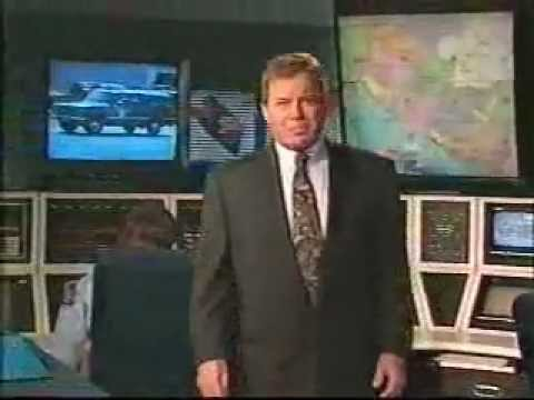 Rescue 911 - Episode 520 - Potpourri Fire Save