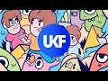 Chime & Rob Gasser & Brig - What The Funk
