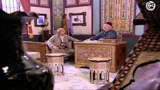 مسلسل باب الحارة الجزء 1 الاول الحلقة 14 الرابعة عشر│ Bab Al Hara season 1