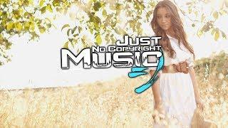 Female Vocal Pop No Copyright Background Music 2020 | Spectrum, Alina Sona - Lost My Way 🎤
