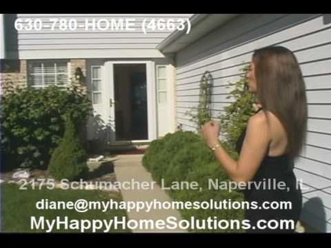 District 204 Naperville Homes Naperville Rent to Own Naperville Illinois