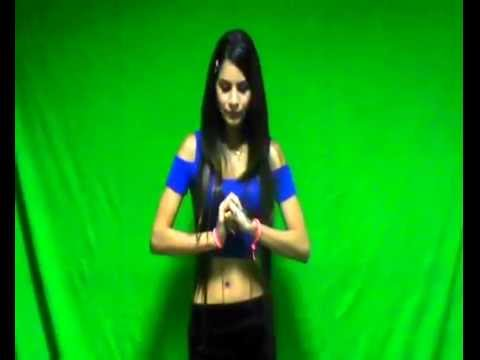MTV Splitsvilla 9 - Isha Anand Sharma | Official HD Audition