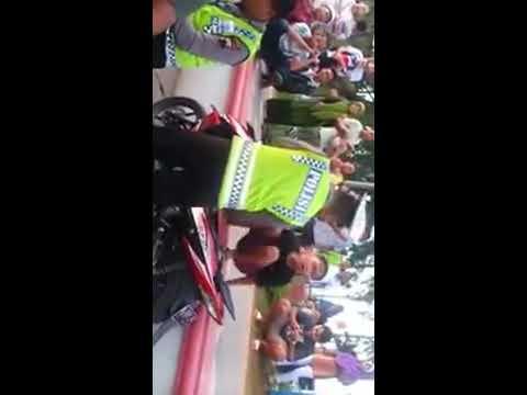 download lagu Anak Kecil Kena Razia Polisi Bikin Heboh gratis