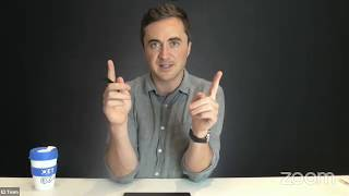 OET Top Tips with Jay!