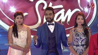 Derana Dream Star 7 -2017-09-16