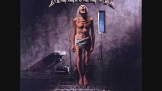 Watch Megadeth Symphony Of Destruction video