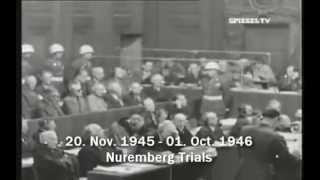 Un siècle d'histoire en 10 minutes.flv