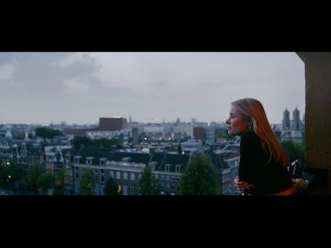 videos musicales - video de musica - musica Techno