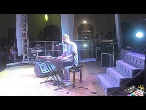 Massimo Di Cataldo - Qualunque Sia