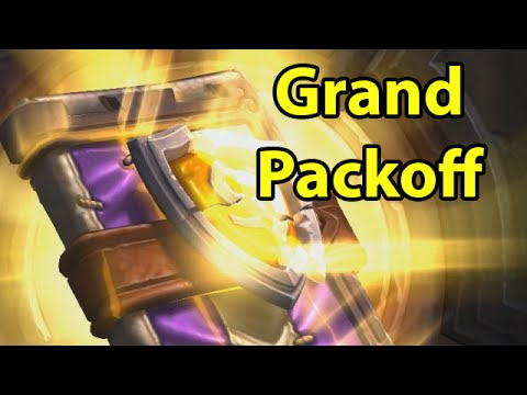 """The Grand TB and Crendor PACKOFF <a href=""""https://www.youtube.com/watch?v=K5naVF2RRSE"""" class=""""linkify"""" target=""""_blank"""">https://www.youtube.com/watch?v=K5naVF2RRSE</a>"""