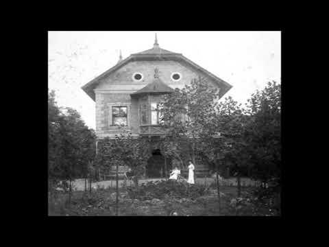 KÁRTYAVÁR / BABITS MIHÁLY / Rádiójáték / 1973
