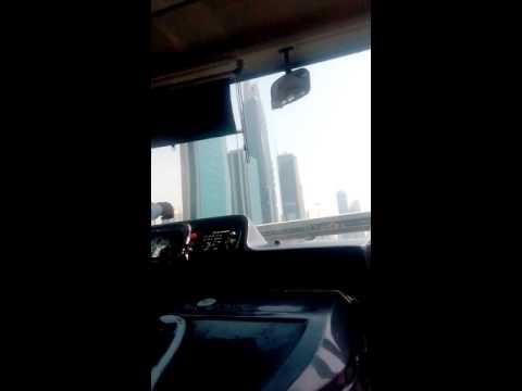 Ladla sonu Dubai