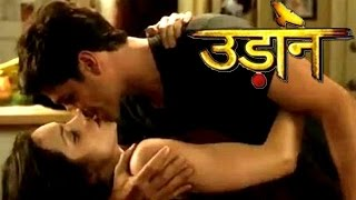 Udaan - 23rd September 2017 | Colors Tv Serial Upcoming Latest Today News 2017