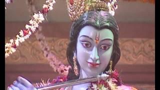 Itna Tu Karna Swami Jab Pran Tan Se Hi Nikle Krishna Bhajan By Anuradha Paudwal I Bhakti Sagar- 1