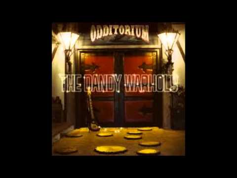 Dandy Warhols - Everyone Is Totally Insane