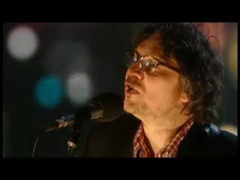 Thumbnail of video WILCO: OPEN YOUR MIND