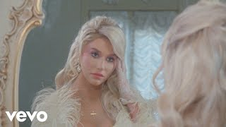 Kesha - Raising Hell (Official Video) ft. Big Freedia