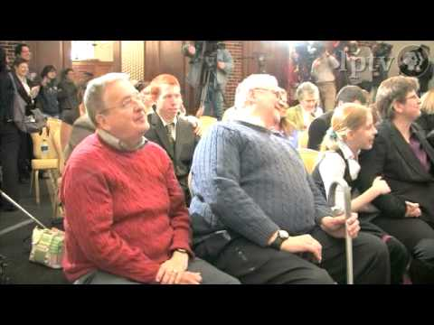 Iowa Court Ruling -- Gay Marriage Ban Unconstitutional. Apr 3, 2009 6:21 PM