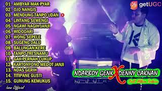 Download lagu NDARBOY GENK X DENNY CAKNAN