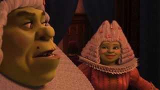 Shrek III 2007