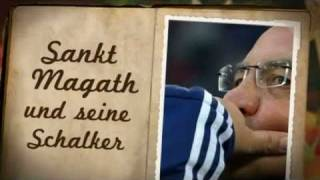 Zeigler: Felix Magath Song