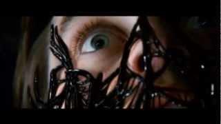 Watch 3 Monster video