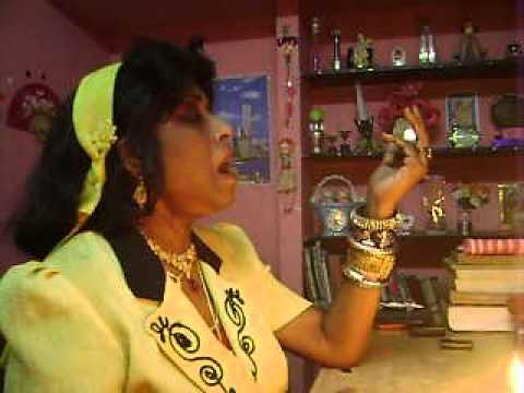 Chika -- Sare Shahar Mei Aapsa*) Koi Nahi Koi Nahi Yahi To Sochker...