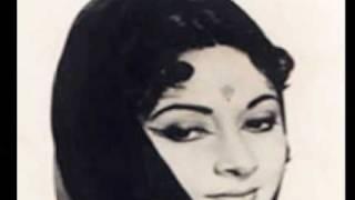 download lagu Babuji Dheere Chalna -  Lyrics - Priya Singh gratis