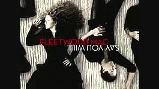 Watch Fleetwood Mac Miranda video