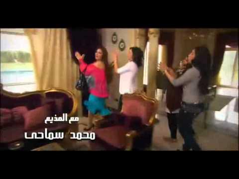 Wael Jassar - Ked El Nesa Intro / وائل جسار
