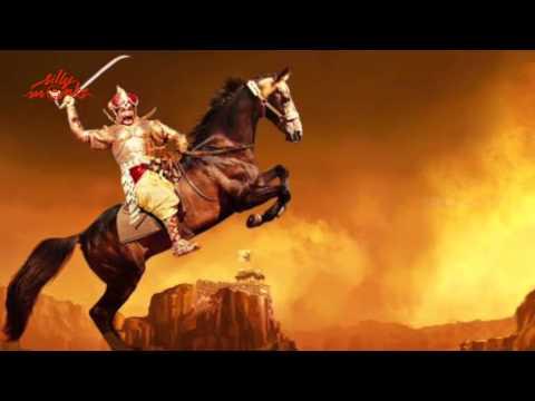 Sai Ganesh Films, Sivaji Ganesan Starring veera Pandiya Katta Bomman Movie Stills (digitized) video