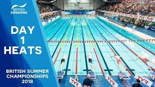 Британский летний чемпионат : Филадельфия
