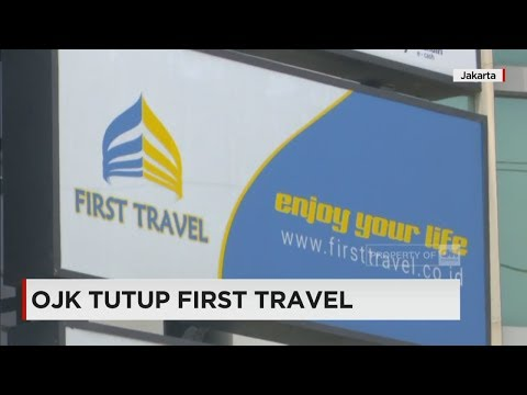 Youtube harga paket umroh di first travel