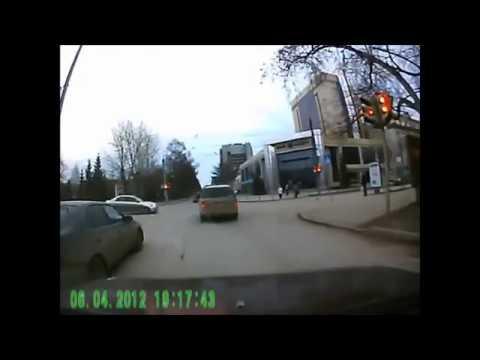 【~衝撃~交通事故の瞬間2013】 世界を震撼させた交通事故集 ドライブレコーダー PART16