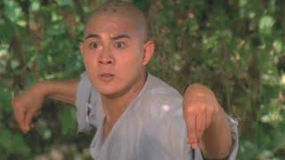 Download Lagu Praying Mantis - Martial arts of Shaolin (1986) Jet Li Gratis STAFABAND
