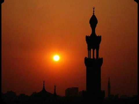 Wonderful Arabic Chill Out Music 26 5 2009 - winukomi