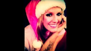 Watch Cascada Have Yourself A Merry Little Christmas video