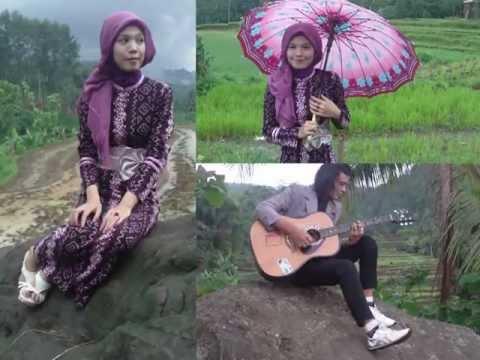 "musikalisasi puisi ""AKU"" (chairil anwar) by wisanty.mpg"
