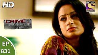 CRIME PATROL | SAVDHAAN INDIA | FAMILY FRIENDLY SHOW