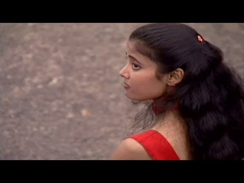 Kaali Kaali Kahi Purila Maasa | Hit Oriya Full Video Song Udit Narayan video