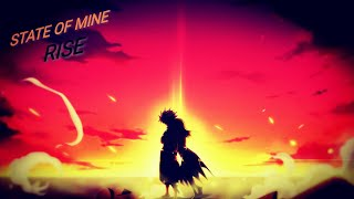 Download Fairy Tail - Dragon Cry [AMV] - Rise ᴴᴰ 3Gp Mp4