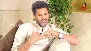 prabhu-deva-about-tollywood-bollywood-vanitha-tv