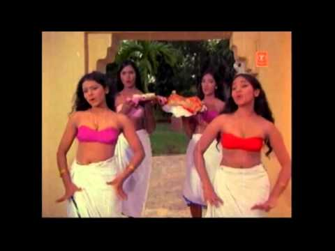 vijayasri super song thankapavan in angathattu