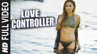 Zack Knight Love Controller Official Audio