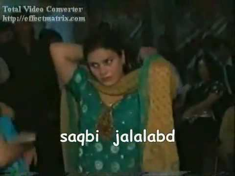 Ghazala Javed New Dance Ghazala Javed Maidanai Dance