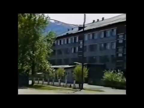 Мой фильм.wmvп.Мама фильм Шумарина А.В..wmv
