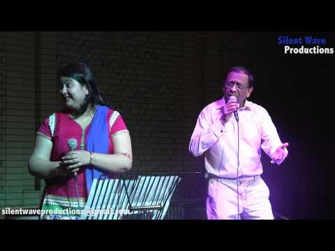 Char Kadam (PK) by Raghu & Debaakshi