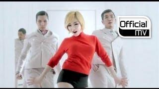 �K�C���iBrown Eyed Girls)_�uBloom�vMV